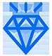 icon_diamond6