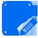 icon_dohovir2