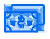 icon_uah5
