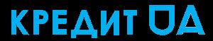 Логотип кредит UA